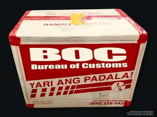"As part of the current Administration's stance on improving the lives of OFWs and Filipinos in general, President Duterte has put a stop to tanim-bala scam as well as ending the arbitrary opening of balikbayan boxes of OFWs. He has also vowed to clean the ranks in government, including the Bureau of Customs. Remember that guy who said ""If they will only raise our salary, we don't have to resort to this."" He meant corrupt practices like accepting bribery or extortion. As of this time, that guy has been fired or suspended at least.  To improve the services of the embattled Bureau, and with it, its image among Filipinos and foreigner nationals alike, the Bureau of Customs has opened Job Vacancies to hire fresh faces to man Manila International Airport. This is part of the more than 3,200 people set to be hired by the Bureau to reorganize and reconstruct the whole bureau, strengthen their ranks and increase their revenue, while combating corruption.  For the first batch of hiring, here are the positions available and what requirements and qualifications are needed:  BULLETIN OF VACANT POSITIONS  Collection District : Ninoy Aquino International Airport Position and Salary Grade : Customs Operations Officer I, Salary Grade -11 Date of Posting : May 05-15, 2017  Arrival Operations Division 14 Full-time Staff to be hired, with item.  Departure Operations Division 10 Full-time Staff to be hired, with item.  Job Item means the job is full time and not contractual, subject to rules on probationary periods.    CSC Minimum Qualification Standards:  Education: Bachelor's Degree Experience: None required Training: None required Eligibility: Career Service Professional or its Equivalent   Nature of Work and Functions:    Routine checking of documents for passenger clearance and conducts boarding formalities; Checking of completeness and correctness of required documents submitted for cargo clearance; Conduct of preventive operations work e.g. targeting and searching of persons, vehicles, aircrafts, etc.; Requires on-call duty assignment, including regular scheduled work on weekends, holidays and evenings.   INSTRUCTIONS TO ALL APPLICANTS  1. All applicants must meet the minimum requirements of the vacant position(s).  2. All applicants must submit the documentary requirements, as follows:  BOC employees who wish to apply for promotion* Letter of Intent (Form A) Updated and Duly Accomplished Personal Data Sheet (PDS/CS Form 212 Revised 2017) with attached Work Experience Sheet Individual Commitment Review Form (IPCR) for the period January-June 2016 and July-December 2016   For NAIA employees, submit to – Administrative Division, NAIA  For employees from various groups/ports, submit to – Human Resource Management Division 2nd floor OCOM Bldg. Bureau of Customs Gate 3, South Pier, Port Area, Manila 1099  Non-BOC employees Letter of Intent (Form A-I) Updated and Duly Accomplished Personal Data Sheet (PDS/CS Form 212 Revised 2017) with attached Work Experience Sheet Authenticated Certificate of Eligibility or License issued by the Civil Service Commission, Professional Regulation Commission, or Supreme Court, as appropriate Certified True Copy of Transcript of Records and Diploma Copy of Performance Appraisal Report for the last 2 rating periods (for government personnel only).   Mail or Personally Submit to: Human Resource Management Division 2nd floor OCOM Bldg. Bureau of Customs Gate 3, South Pier, Port Area, Manila 1099   3. The prescribed Letter of Intent (Forms A and A-I) may be downloaded from BOC website at www.customs.gov.ph.  4. Please indicate the division being applied for in the Letter of Intent.  5. The deadline of submission of documentary requirements is on 17 May 2017. All applications received beyond the deadline shall no longer be processed.  6. External recommendations shall not be included in the documents to be submitted to the BOC HRMD for evaluation.  7. Applications from the following individuals shall not be processed: a. Government employees who are due for compulsory retirement on or before February 2018; and, b. New applicants with relative/s within the fourth civil degree of consanguinity or affinity and who is/are currently employed in the Bureau of Customs, pursuant to Customs Administrative Order 03-2014.  8. Kindly be advised that we will only accept applications with complete requirements.   An employee from the Department of Finance has confirmed that this is just the first wave of the massive hiring within the BOC. As earlier stated, more than 3,200 people are set to be hired. Stay tuned for the next Job Openings!"