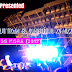 Santali Dj 2017 Download Aale Kulhi Tegam JBL Competition XO Mixx Dj Bivash