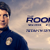"""The Rookie"" | Νέα σειρά έρχεται στο πρόγραμμα της Cosmote TV"