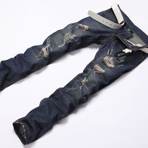 Latest designs of Jeans