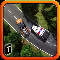 Download - Police Car Smash 2017 APK TestandoJogosAndroid