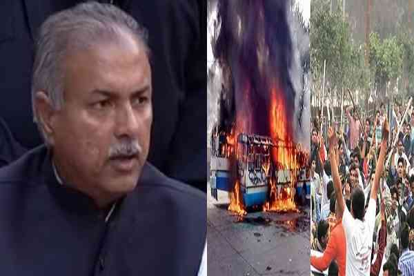 jat-andolan-leader-yashpal-malik-beaten-by-jats-haryana-news