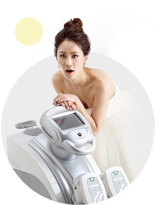 What is Coolthera and Why Coolthera at Wonjin Plastic Surgery Korea?