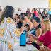 Prefeitura de Várzea da Roça realiza bela homenagem às mães