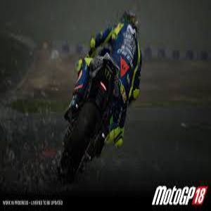 download Motogp 18 pc game full version free