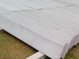 jual pagar panel, pagar panel jakarta, pabrik pagar panel beton
