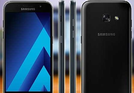Kelebihan kekurangan Samsung Galaxy A5 2017 – Samsung Galaxy A5 versi 2017  merupakan penerus galaxy A seri 2016. Galaxy A5 2017 ini desain nya lebih  mirip ... 8dec4ff60e