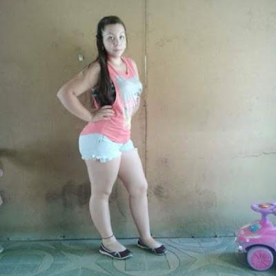 fotos de chicas ecuatorianas