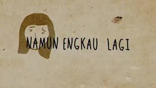 Download Lagu Hanin Dhiya Suatu Saat Nanti Mp3