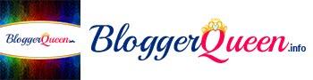 BloggerQueen.info