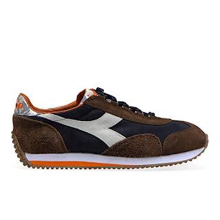 diadora shoes 80s
