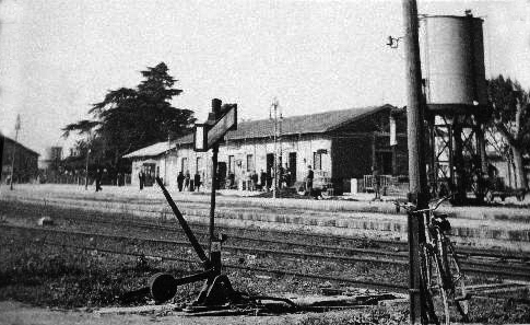 Motel Torres De Cristal Cali