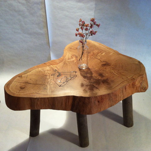 rondelles de bois l 39 atelier des gouges. Black Bedroom Furniture Sets. Home Design Ideas