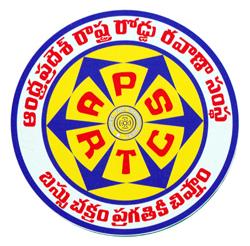APSRTC Online Booking