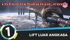lift_luar_angkasa