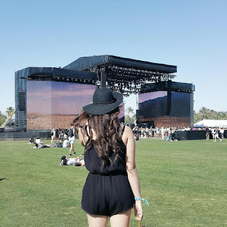 http://blog.polyvore.com/2016/04/style-insider-at-coachella.html