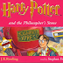 Harry Potter dan Philosopher's Stone (Batu Bertuah)
