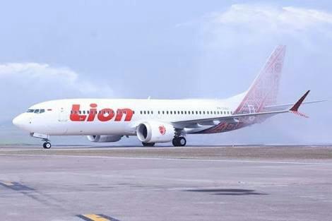 Misteri Kepemilikan Lion Air Pelan-Pelan Mulai Terungkap