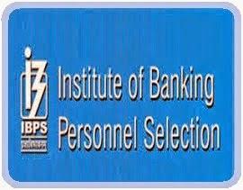 IBPS PO GD Topics