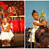2018 Talented Kidz finale: Nellisa fights eviction with tears (photos)
