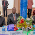 Obaseki seeks strengthening of Edo judiciary