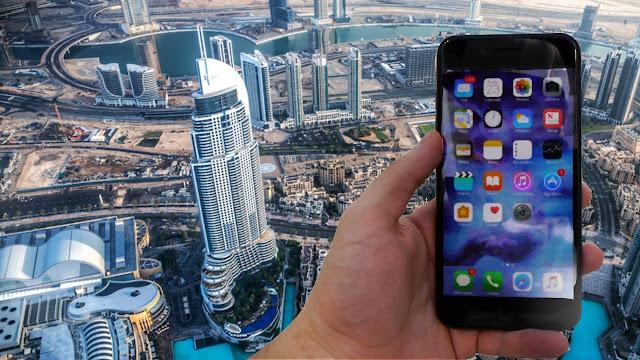 iphone-drop-burj-khalifa