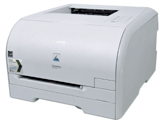 http://www.printerdriverupdates.com/2017/05/canon-i-sensys-lbp5050n-printer-driver.html