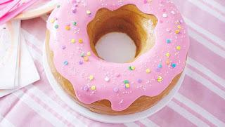 Hubungan yang menakutkan antara gula dan beberapa jenis kanker paru-paru