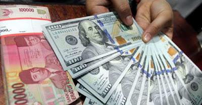 Cari Uang 4 Juta Lebih Dalam Satu Bulan