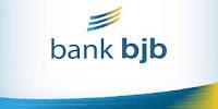Bank BJB Frontliner and ODP