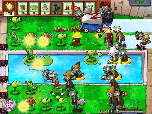 plants-vs-zombies-goty-pc-screenshot-www.ovagames.com-3