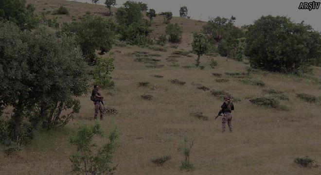 Li 15 gundên Farqînê qedexeya derketina derve