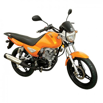 Walton Motorcycle Price List In Bangladesh