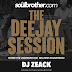 Soulbrother DJ Session - DJ Zeack