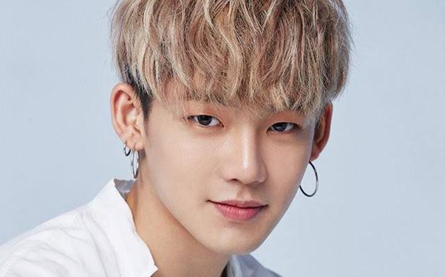 Choi Hyunsuk Debut di YG Treasure Box, K-Netz Tidak Terima