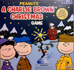 http://theplayfulotter.blogspot.com/2015/11/a-charlie-brown-christmas-game.html