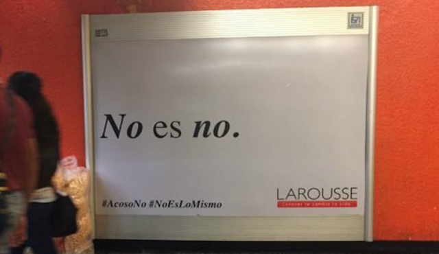 campaña-contra-acoso-sexual-mexico-larousse