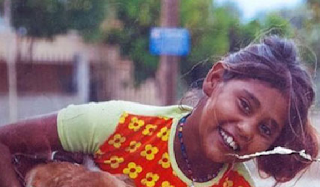Άμφισσα: Παραδόθηκε και έλυσε τη σιωπή του ο δολοφόνος της 13χρονης Γιαννούλας