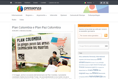 https://www.pressenza.com/it/2017/05/plan-colombia-plan-paz-colombia/