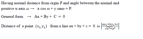 Important tips for Straight lines,slope of line,Equation of line ,general form,angle between lines, hot question