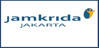 Lowongan Kerja BUMD PT Penjaminan Kredit Daerah Jakarta (PT Jamkrida Jakarta)
