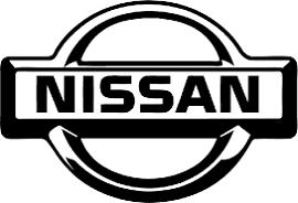 Logo_Nissan_01