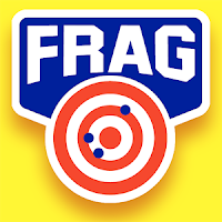 FRAG Pro Shooter (Unlimited Money - All Unlocked) MOD APK