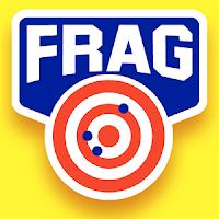 FRAG Pro Shooter (Unlimited Money - All Unlocked) MOD APK