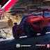 """شركة Gameloft تطلق الإصدار الأول من مسابقة """"سلسلة أسفلت للرياضات الرقمية"""