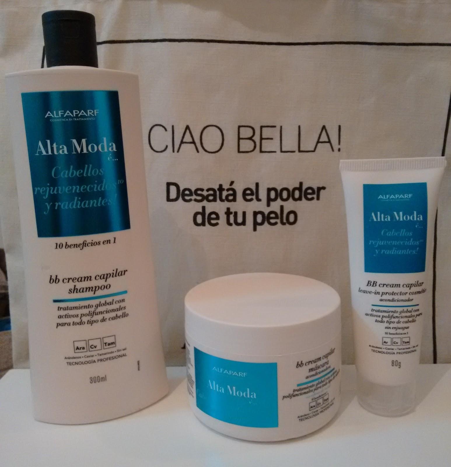 Productos de Alta Moda é fedf90cd92b9