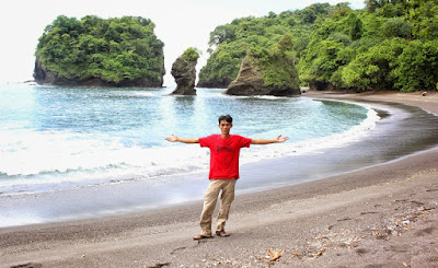 akcaya tour & travel, +62 822.333.633.99, tour and travel malang bali
