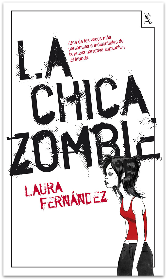 cubierta-novela-la-chica-zombie
