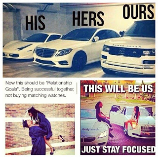 Pro Blaque Rose Are Relationship Goals Memes Just Annoying Or