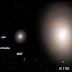 IC 1101: Galaksi Terbesar di Alam Semesta Teramati